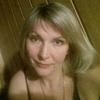 Наталия, 44, г.Александровка