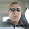 Аташ, 46, г.Ашхабад