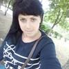 Юличка, 28, г.Николаев