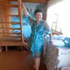 Natali, 43, г.Екатеринбург