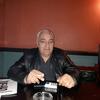 Гафар, 51, г.Одесса