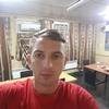 Максим, 30, г.Ашхабад