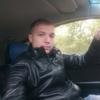 Валерий, 29, г.Озеры