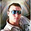 Михаил, 27, г.Ашхабад