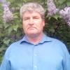 Юра, 49, г.Борзна