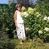 Татьяна, 61, г.Пермь