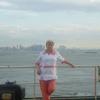Людмила, 57, г.Геленджик