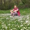 маришка, 33, г.Севастополь