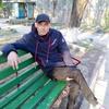 Александр, 30, Маріуполь