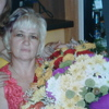 Светлана, 58, г.Ишим