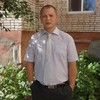 АLEX, 34, г.Алексин