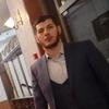Elman, 27, г.Баку