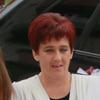 Оксана, 53, г.Тернополь