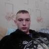 Sasha Shablovskiy, 22, Dzyarzhynsk