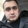 Sergey, 25, г.Курчатов