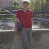 Алексей, 37, г.Коммунар