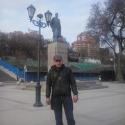 أمين Andrey, 51, г.Семикаракорск