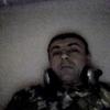 Арсен, 39, г.Мосальск