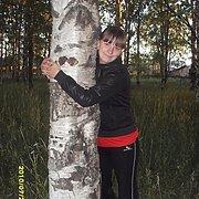 Ирина, 33, г.Плесецк