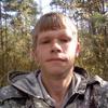 Максим Шмонов, 29, г.Киржач
