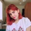 Кристина, 18, г.Самара