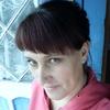 Tanya, 37, г.Алтайский