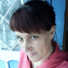 Tanya, 37, Barnaul