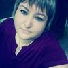 Людмила, 36, г.Абакан