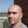 Василий, 33, г.Мариуполь