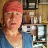 Алексей, 63, г.Чехов