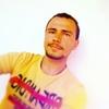 Василий, 19, г.Темрюк