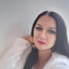 Альбина, 31, г.Октябрьский (Башкирия)