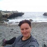 Антонина, 39, г.Ялта