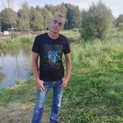 Игорь 36 Тула