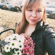 Надежда, 25, г.Смоленск
