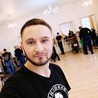 Владимир, 30 лет, Козерог, Борисов