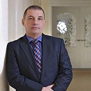 Сергей 54 года (Скорпион) Новороссийск