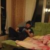 Дмитрий, 32, г.Очер