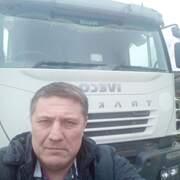 Сергей 44 Балахна