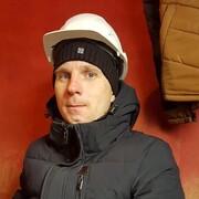 денис, 28, г.Кстово