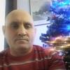 Vasile, 54, Rome