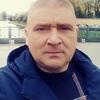 Андрей, 47, г.Петродворец