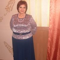 РАИСА, 67 лет, Близнецы, Москва