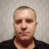 Анатолий Ковалёв, 46, г.Караганда