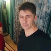 эдуард, 44, г.Кишинёв
