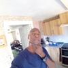 Chris, 43, г.Райслип