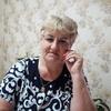 Вера, 59, г.Павлодар