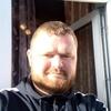 Роман Иванов, 30, г.Тверь