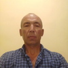 Абдурахман, 44, г.Алматы́