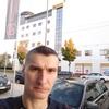 roma, 41, г.Ганновер